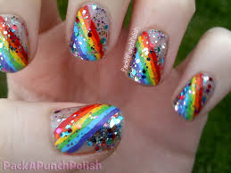 different nail designs choice image nail art designs