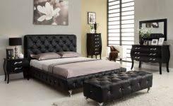 Cheap Bedroom Makeover Ideas - brilliant modest master bedroom design ideas best 25 master