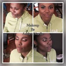 makeup artist in the bronx hire makeup by noelle makeup artist in bronx new york