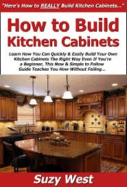 cheap build office cabinets find build office cabinets deals on