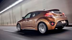 nissan veloster turbo hyundai veloster sr turbo review caradvice