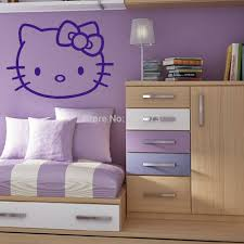 hello kitty home decor 100 hello kitty home decor hello kitty rainbow party in a