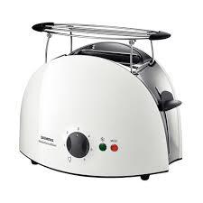 siemens porsche design toaster 64 best siemens design images on design