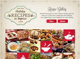 winn dixie wants to your favorite recipe tradition