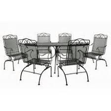 Patio Plantation Patterns Patio Furniture Home Designs Ideas - Plantation patio furniture