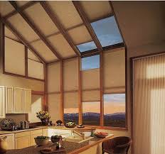 Draperies Com Benjamin Draperies The Absolute Quality Standard In Window Coverings