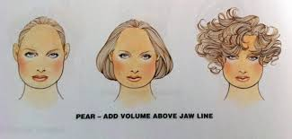pear shaped face hairstyles wigs for pear shaped faces halloween wigs