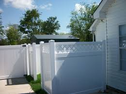 Home Decor Ireland Eco Garden Fencing Suppliers Pvc Gate And Fencing North Ireland