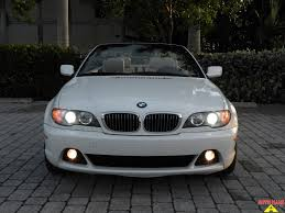 2006 bmw 330ci convertible ft myers fl for sale in fort myers fl