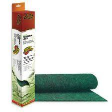 reptile carpet ebay