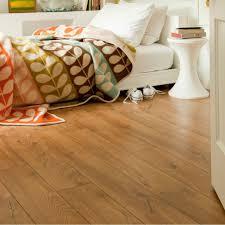 Series Laminate Flooring Series Woods 10mm Vintage Oak V Groove Laminate Flooring 13 20
