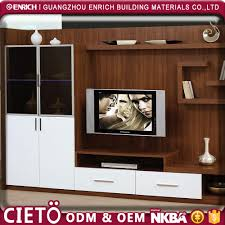 latest design wall unit tv stands designs wooden tv table buy