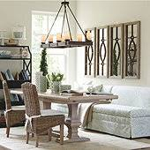 Home Furniture By Room Home Decor By Room Ballard Designs - Ballard designs living room