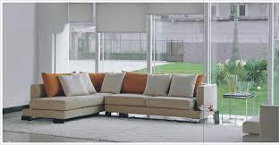 Sofa Wholesale 12 Ideas Of European Style Sofas