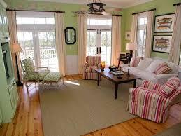 Bedroom Sets Rent A Center Cool Rent A Center Bedroom Sets On Images Of Rent Center Mattress