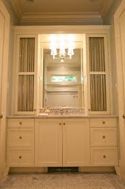 Custom Vanity Units Modern Custom Vanity Ideas Custom Modern Custom Bathroom Cabinets