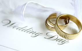 Gps Wedding Ring by Toronto Wedding Decorators Gps Decors