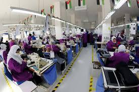 Skills For Production Worker Supervisory Skills Training Better Work