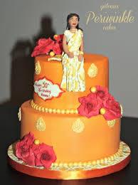 37 best bollywood cakes images on pinterest bollywood cake