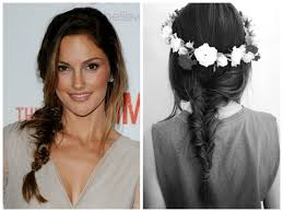 5 messy updo hairstyle idea u0027s for medium length or long hair