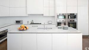kitchen cabinet marble top 17 kitchens with classic marble countertops architectural