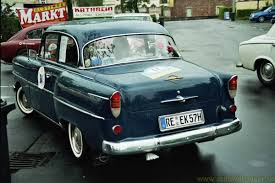 opel olympia 1962 luxury classic cars my fiat 1100 neckar in germany