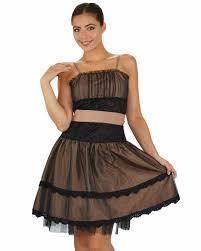 party dresses uk womens party dresses evening party dresses