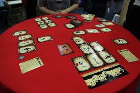 best new table games best new board and card games of origins 2015 tabletop the escapist