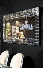 Feng Shui Esszimmer Spiegel Die Besten 25 Wand Der Spiegel Ideen Auf Pinterest Wandspiegel