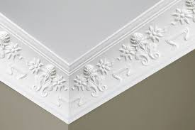 Plasterboard Cornice Bailey Interiors Architectural Plaster Cornice Federation Style