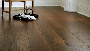 4 popular wood flooring styles that might you