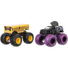 wheels monster jam demolition doubles higher education