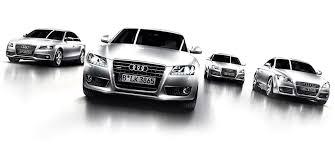 audi cars price audi cars for sale audi car price carmudi sri lanka
