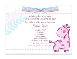 baby shower sayings baby shower sayings for invites linksof london us