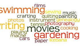 Best Hobbies In Resume by The Importance Of Hobbies And Interests On Your Cv Sarah