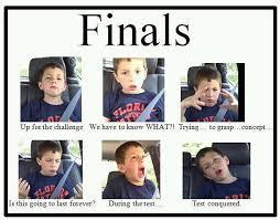 Finals Meme - finals meme by hissingmeat memedroid