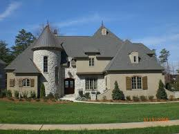 French House Plans Home Design French House Exterior Traditional With House Design House Plans