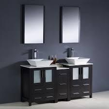 All In One Vanity For Bathrooms Bathroom Small Sinks And Vanities Sink Cupboard Bathroom