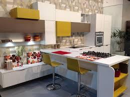 portable kitchen island designs kitchen islands portable kitchen island with seating open bottom