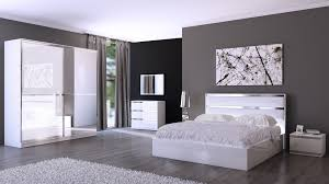 idee deco chambre moderne luxe idee deco chambre moderne 15533