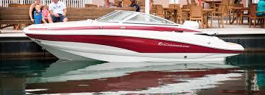 table rock lake bass boat rentals ozarks luxury rv resort on table rock lake near branson mo