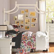 Pottery Barn Teen Rugs Bedroom Design Interesting Furniture By Pottery Barn Teens For