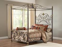 Discounted Bedroom Sets Enchanting 30 Bedroom Furniture Sets Sale Cheap Decorating
