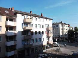B Oausstattung 3 Zimmer Wohnungen Zu Vermieten Mitte Mapio Net
