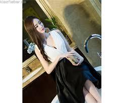 a linie v ausschnitt kurz mini satin brautjungfernkleid mit gefaltet p602 freitag geschenke cocktailparty kleid a linie v ausschnitt kurz