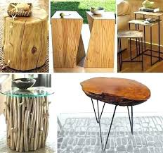 tree branch coffee table stump coffee table it guideme tree stump coffee table stump coffee