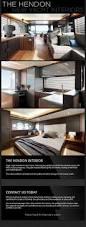 Home Yacht Interiors Design Off The Shelf Yacht Interiors New Yacht Interiors