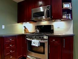 Cost Of Installing Kitchen Cabinets Kitchen Furniture Cost To Install Cabinet Hardware In Kitchencost