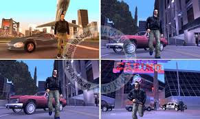 gta 3 android apk free grand theft auto gta iii apk data for android baca android