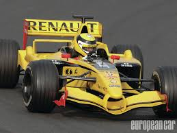 renault f1 wallpaper formula one renault european car magazine